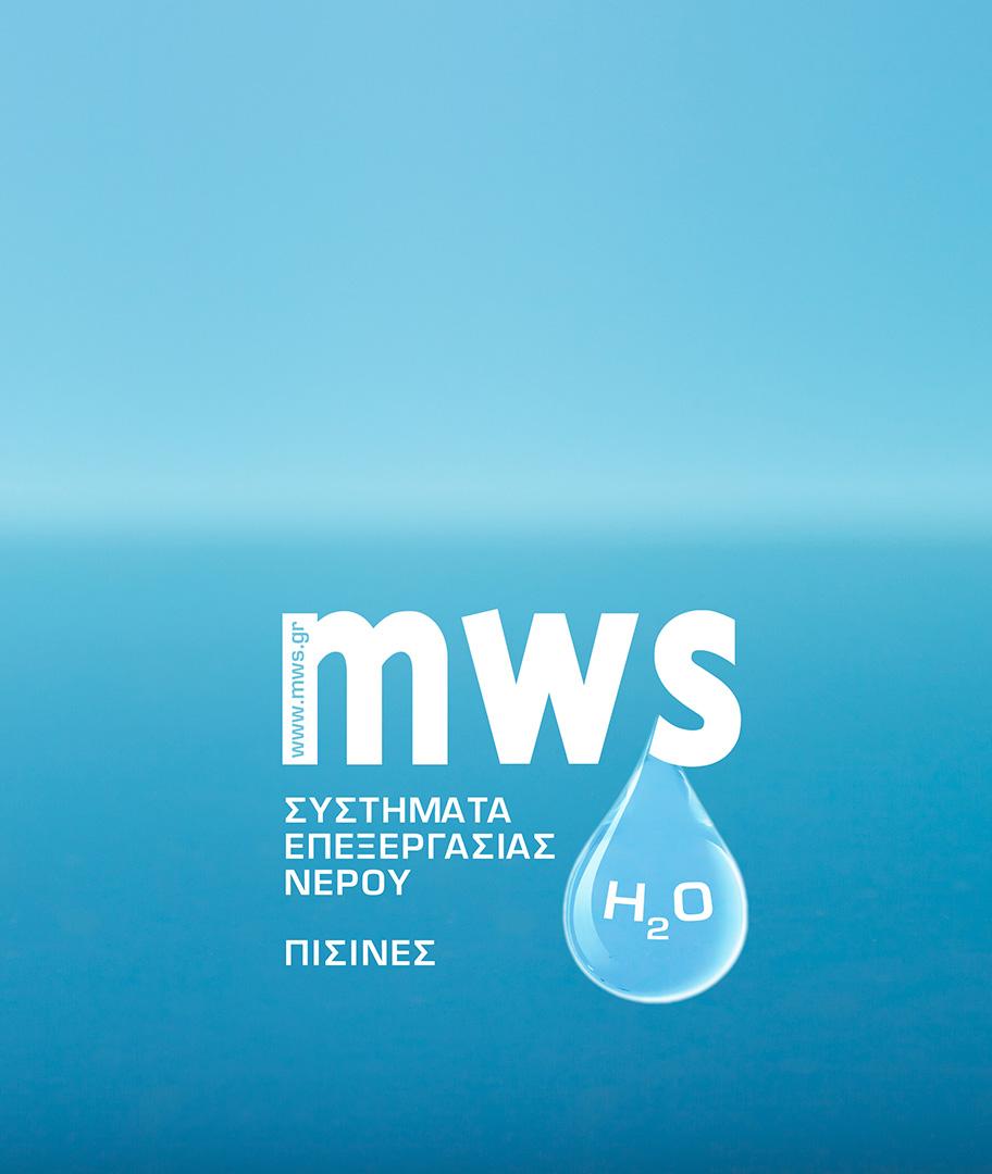 mws-profil