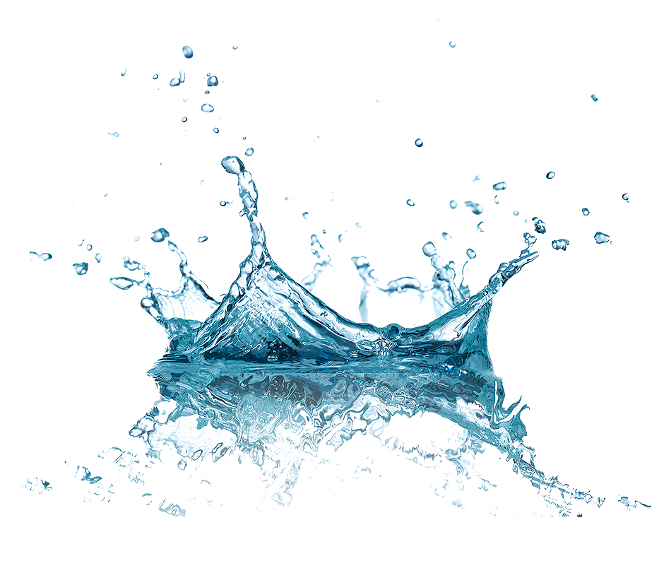 mws-water-homepage