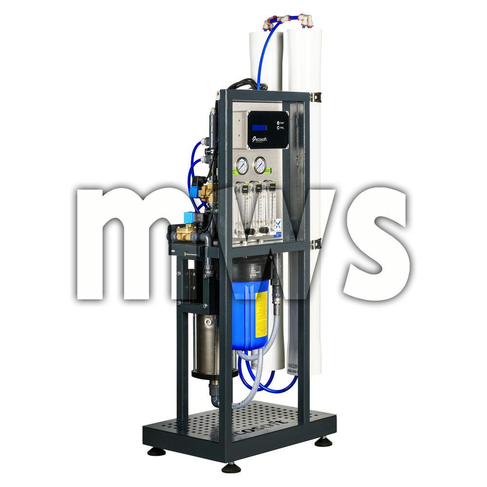 Σύστημα Αντίστροφης Όσμωσης MWS O-12000