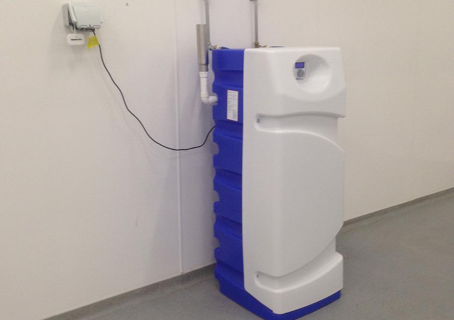 apolymansi-me-ozon-agrisafe-installation-in-lab