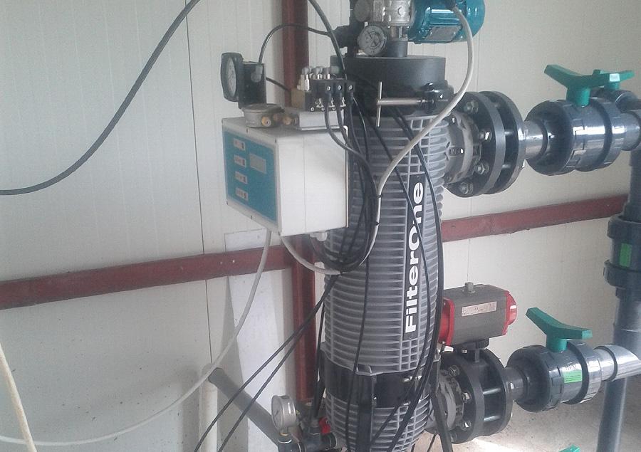 autokatharizomeno-filtro