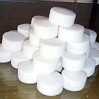 salt-tablets
