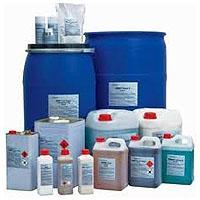 chemicals-1-mws