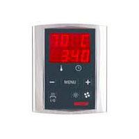 control-panel-hammam-mws