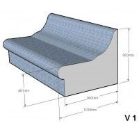 gultas-V-1-matmenys-mws