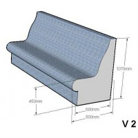 gultas-V-2-matmenys-mws