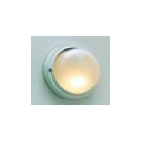 lamp-mws