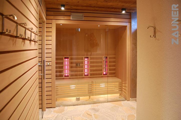 sauna-1-mws