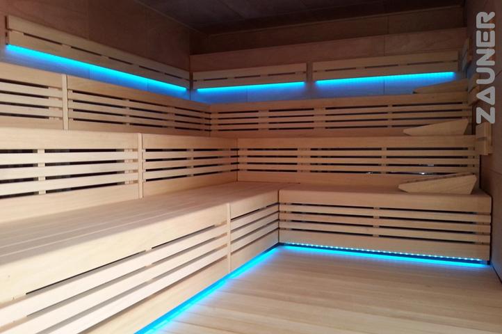 sauna-3-mws
