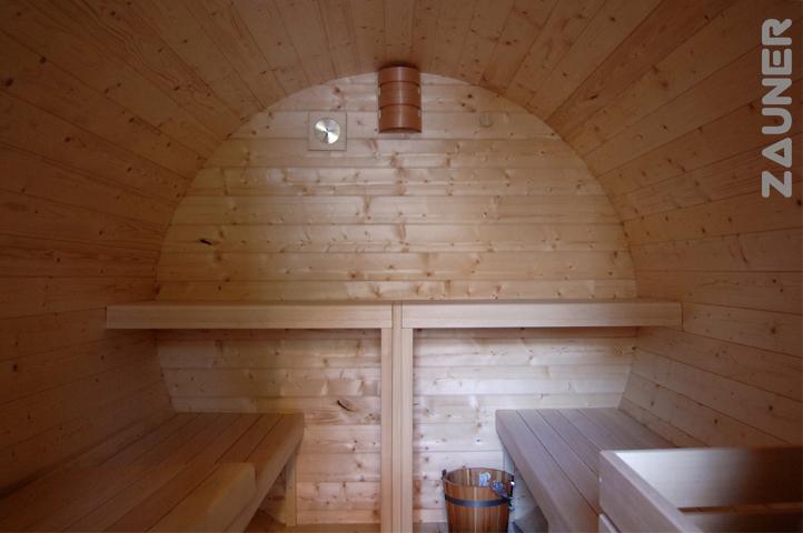 sauna-4-mws