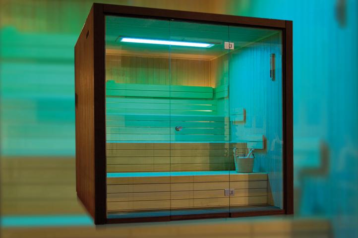 sauna-8-mws