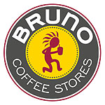 bruno-coffee-stores