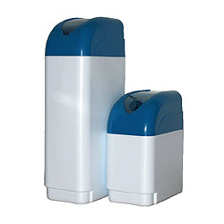 compact-softener