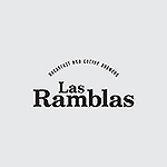 las-ramblas