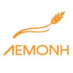 lemonh
