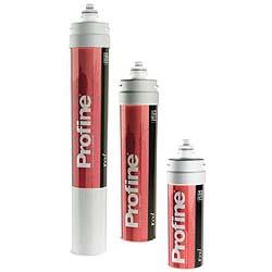 profine-red