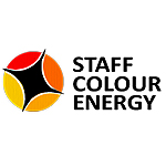 staff-colour-energy