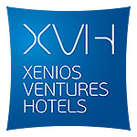 xenios-ventures-hotels