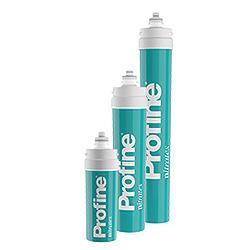 profine-nitrates