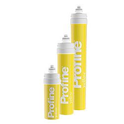 profine-yellow